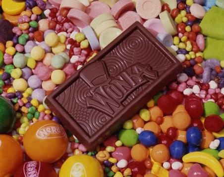 Wonka-Bar-wonka-candy