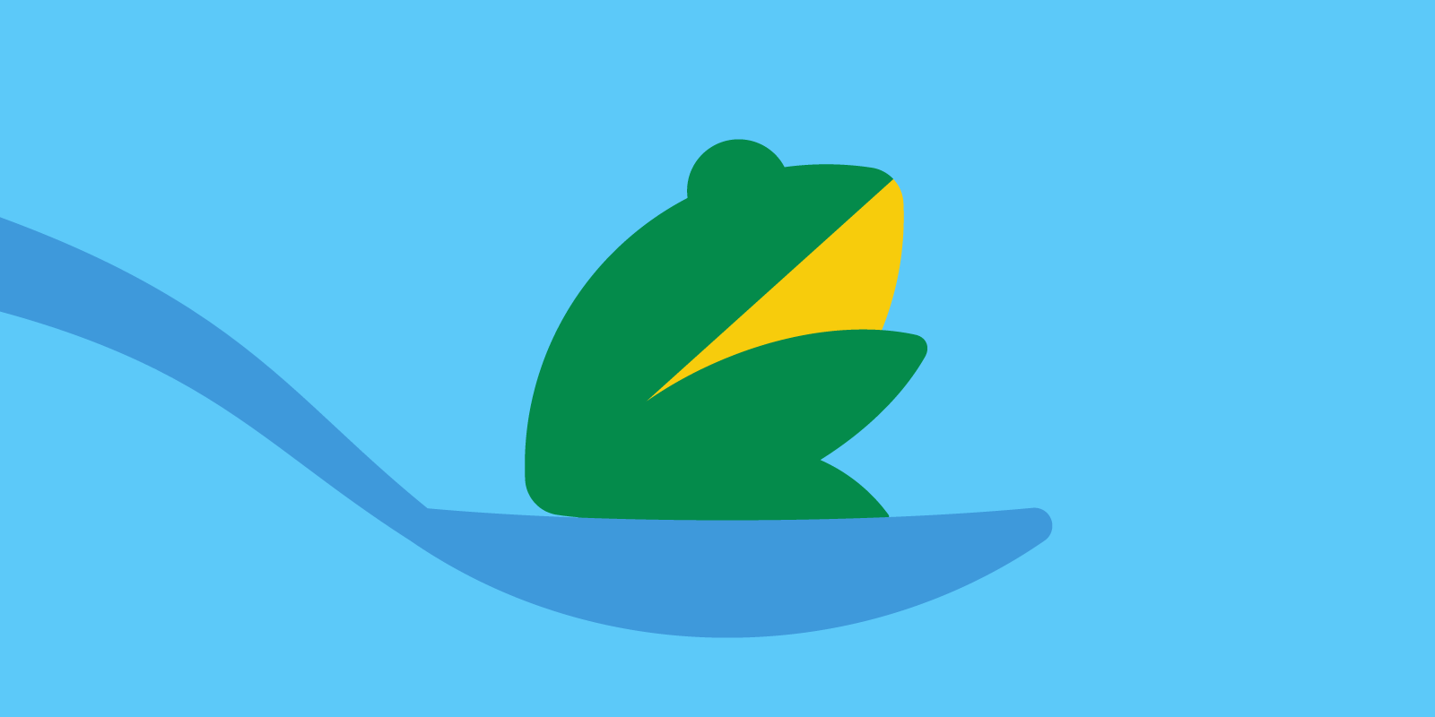 graphic-image-of-frog-in-spoon