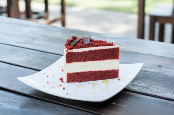 exotic cake names part 2