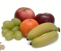 overcoming decision fatigue with healthy snack