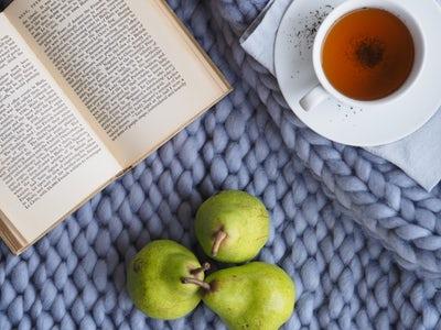 book tea pears.jpg