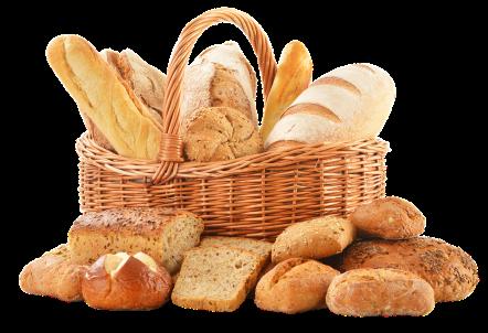 breadbasket.png