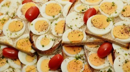 egg-sandwich.jpg