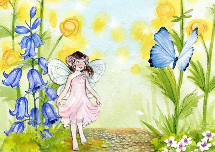 fairy-1206835_960_720