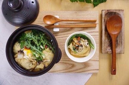 fish bowls wooden spoons.jpg