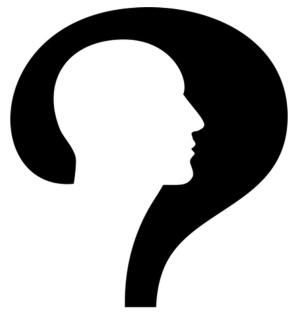 blog series questions question mark
