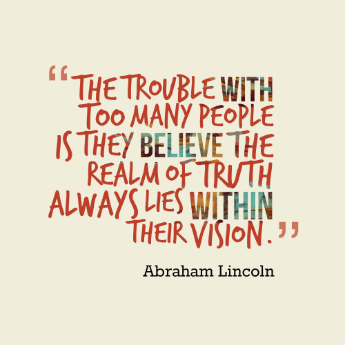 32 1 quote me truth quote abraham lincoln