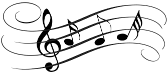 music nootes