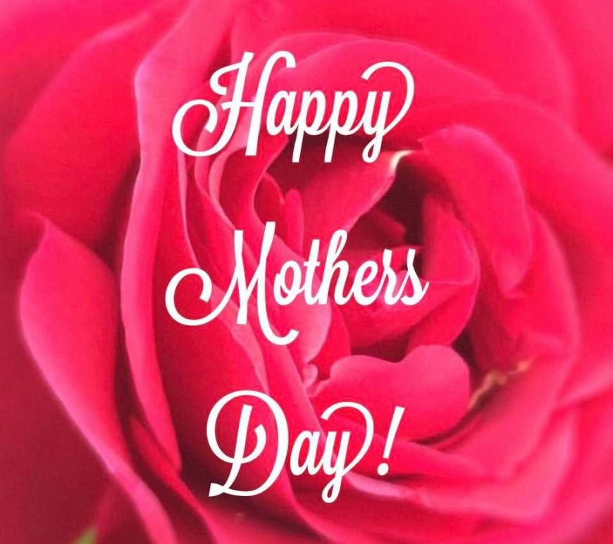 -Happy-Mothers-Day-Rose-Image-Quote
