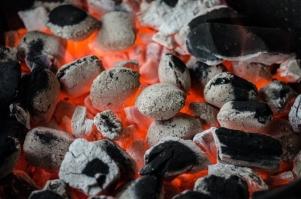coals-red-hot.jpg