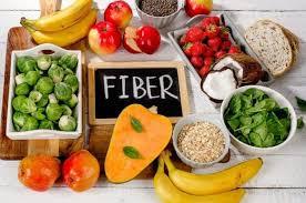 fiber banner