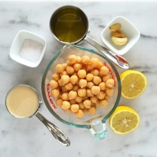 Hummus_Ingredients
