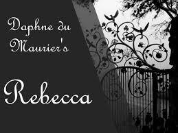 Rebecca title