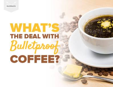 Whats-the-Deal-with-Bulletproof-Coffee