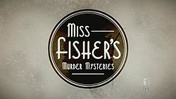 Miss_Fisher's_Murder_Mysteries badge