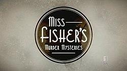 Miss_Fisher's_Murder_Mysteries badge