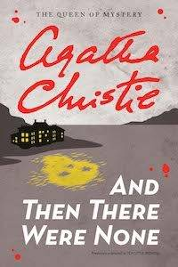 and-then-there-were-none-agatha-christie-