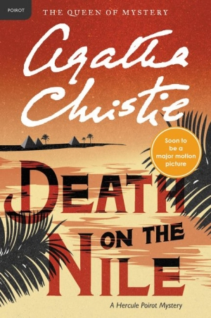 death-on-the-nile-cover