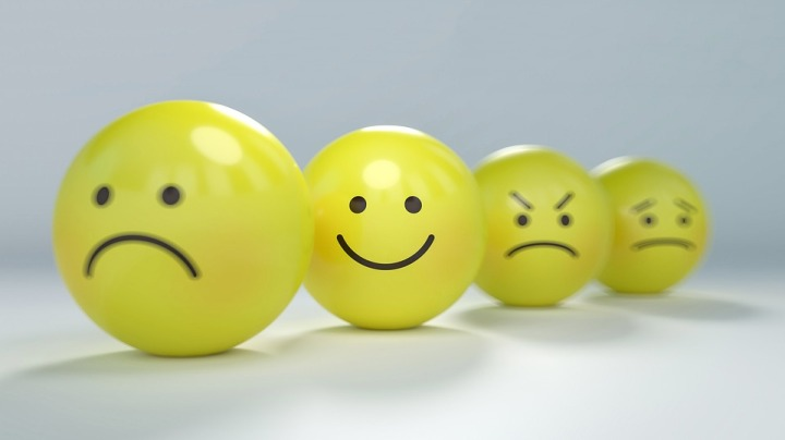 smiley other emoticons