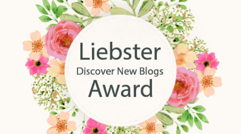 Liebster-Award-Wreath