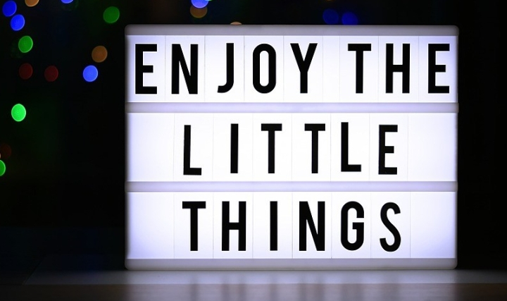 the-little-things-of-life-quote