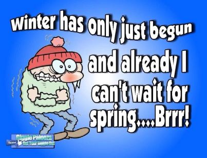 Winter-Has-Only-Begun quote graphic