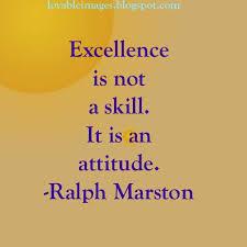 Attitude quote 2