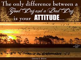 Attitude quote 3
