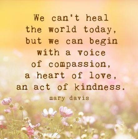 compassion quote 1