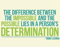 determination quote 1