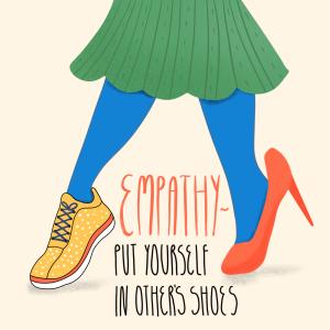 empathy quote 2