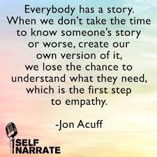 empathy quote 3