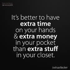 extra quote 2