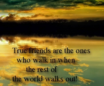 friendship quote 2