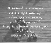 friendship quote 3