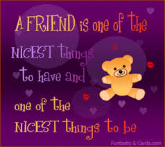 frienship quote 4
