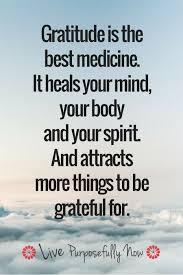 gratitude quote 2