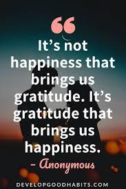 gratitude quote 3