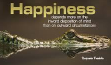 happiness quote 1