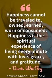 happiness quote4