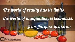imagination quote 4