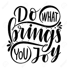joy quote 1