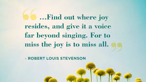 joy quote 3