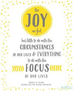 joy quote 4