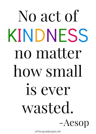 kindness quote 2