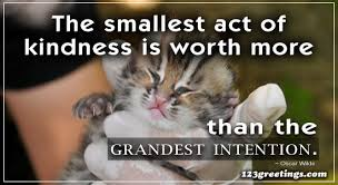 kindness quote 3