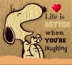 laughter quote 1