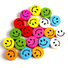 laughter smilies