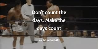 productivity quote 3