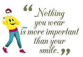 smile quote 2